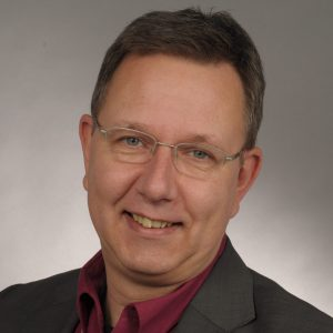 Christoph-Alexander Strauß