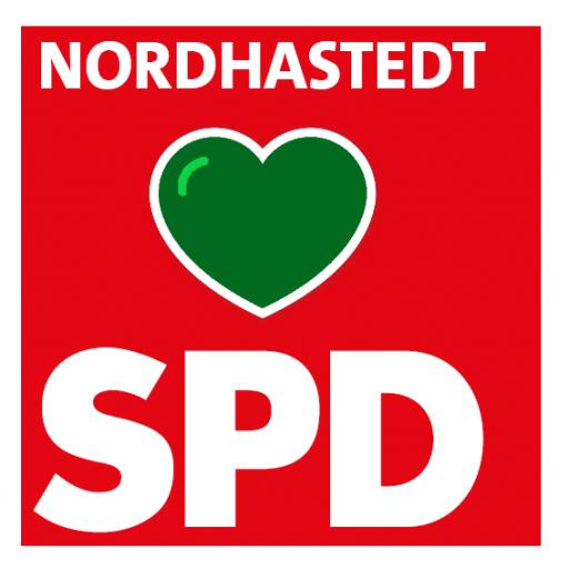 SPD Nordhastedt