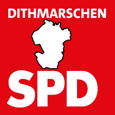 SPDLogoDithmarschen